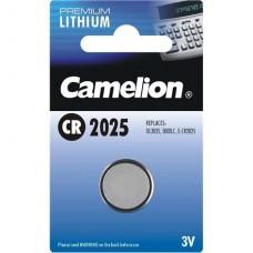 Бат. 2025, Camelion