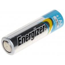 Бат. АА 1,5V, алкалин, Energizer