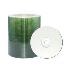 Диск CD-R для печати
