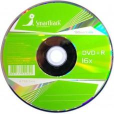 Диск DWD+R Smart Track