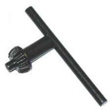 Ключ для дрели 13мм