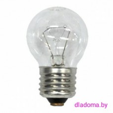 Лампа ДШ 40Вт, Е27, Калашниково