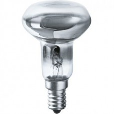 Лампа R50 60Вт, Е14 Navigator