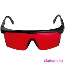 Очки для работы с лазерными приборами ADA