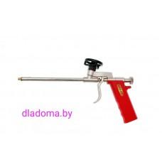 Пистолет для монтажной пены Ермак